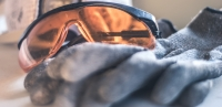 Information on Regulation (EU) 2016/425 on personal protective equipment