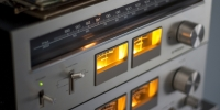 Information sheets on Radio Equipment Directive 2014/53/EU